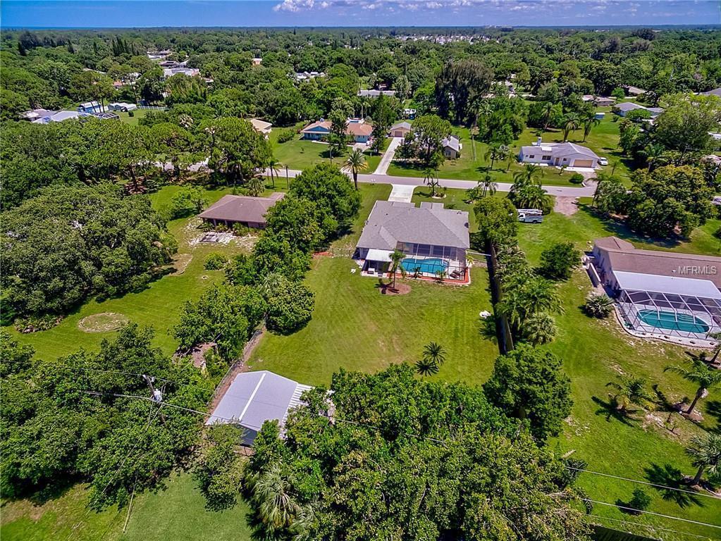 1711 Larson St, ENGLEWOOD, FL 34223   MLS# N6101026   Redfin