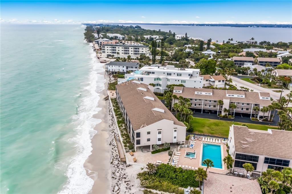 2700 N Beach Rd Unit D202, ENGLEWOOD, FL 34223   MLS ...