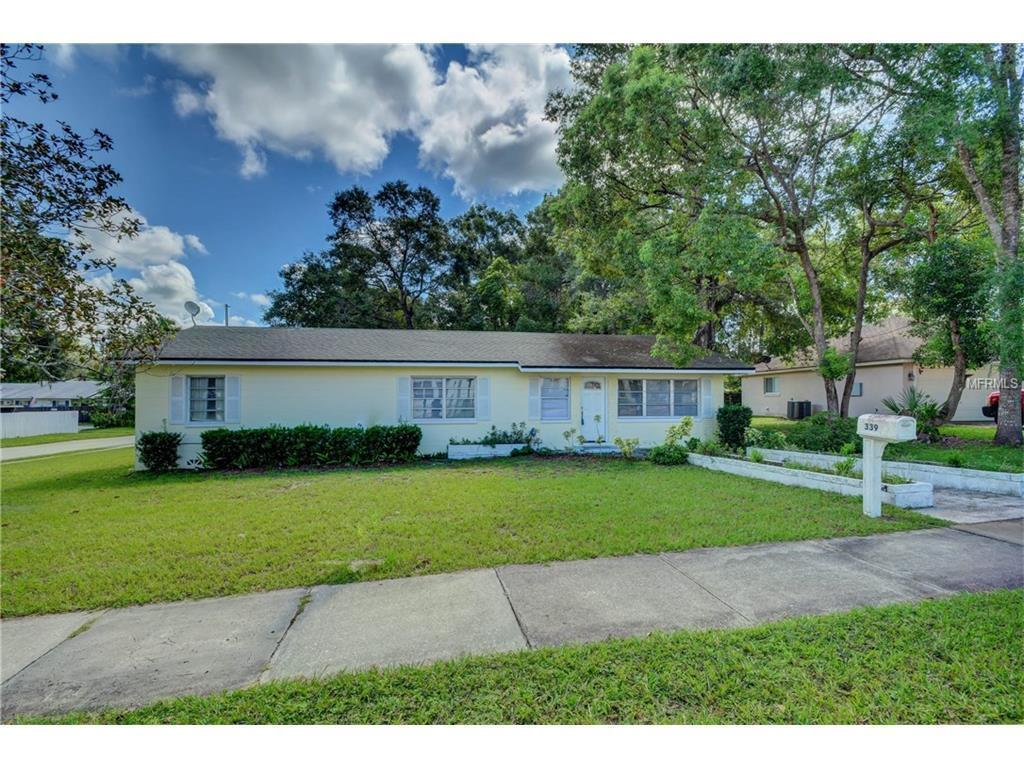 339 N Boston Ave, DELAND, FL 32724 | MLS# V4721042 | Redfin