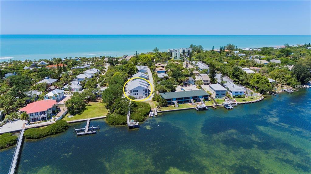 5031 N Beach Rd #124, ENGLEWOOD, FL 34223 | MLS# D6100103 ...