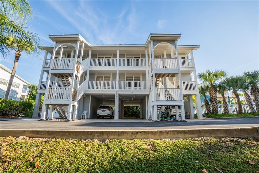 1460 Gulf Blvd #5, ENGLEWOOD, FL 34223 | MLS# C7423118 ...