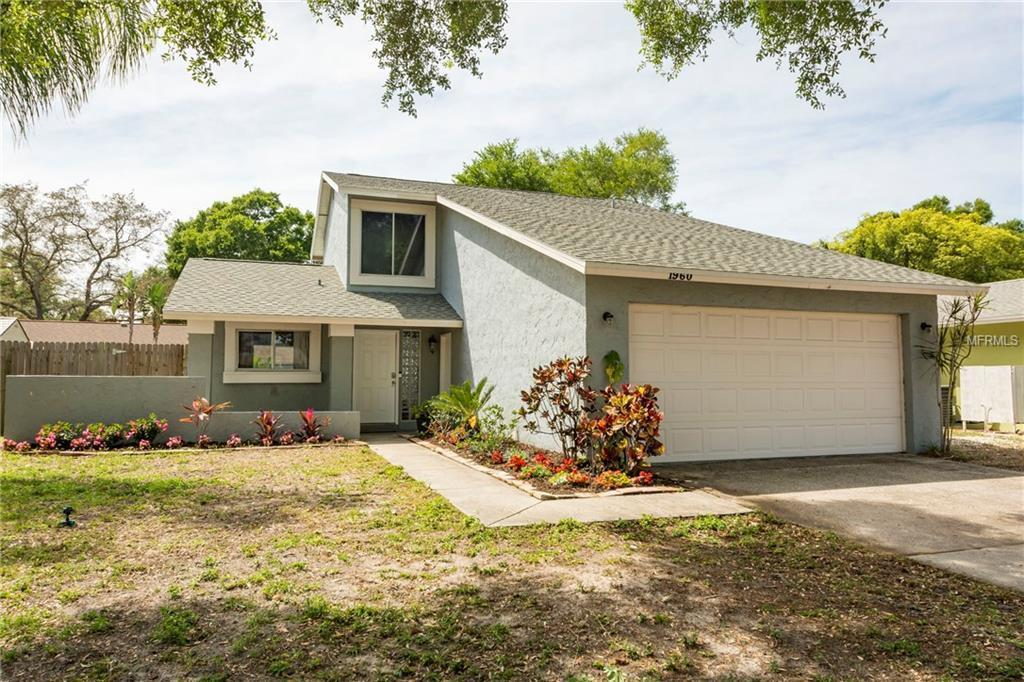 Buy Here Pay Here Clearwater Fl >> 1960 Hastings Dr, CLEARWATER, FL 33763 | MLS# W7811123 ...