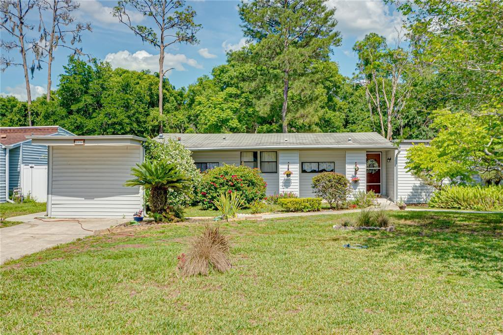 0 Wilsky Rd, LAND O LAKES, FL 34639   MLS# T3186214   Redfin