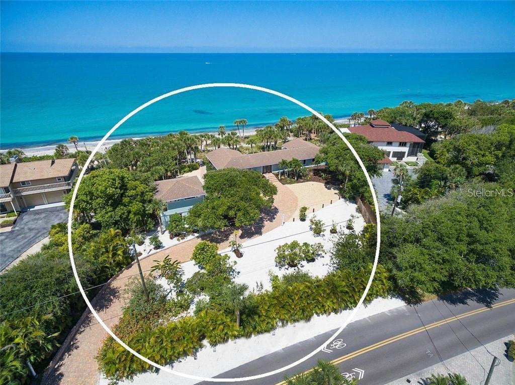 7880 Manasota Key Rd, ENGLEWOOD, FL 34223 | MLS# A4468142 ...