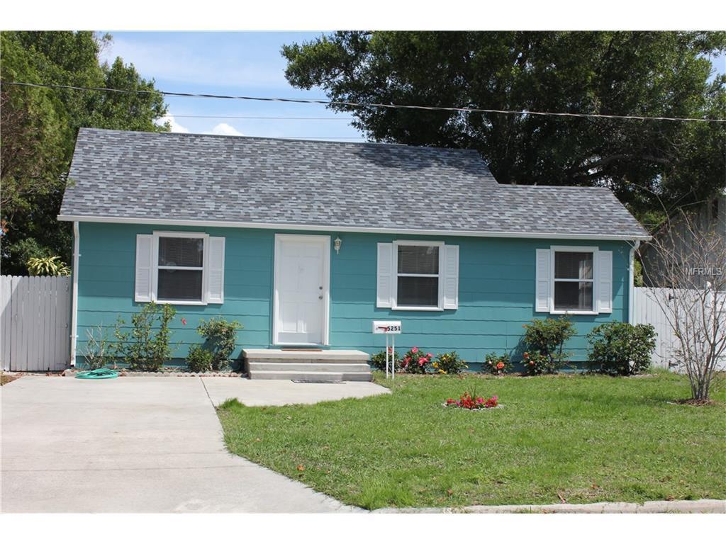 5251 Dartmouth Ave N, ST PETERSBURG, FL 33710 | MLS# U7816169 | Redfin