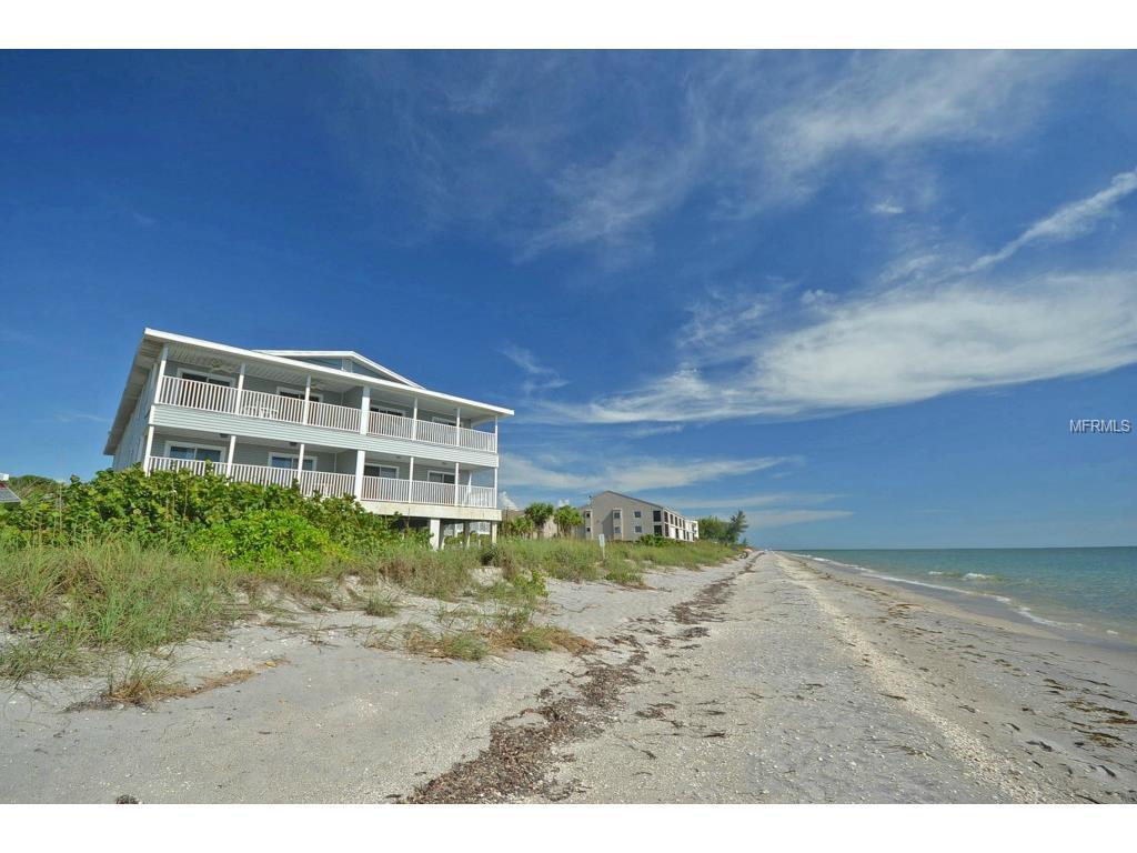 2720 N Beach Rd #5, ENGLEWOOD, FL 34223 | MLS# D5907183 ...