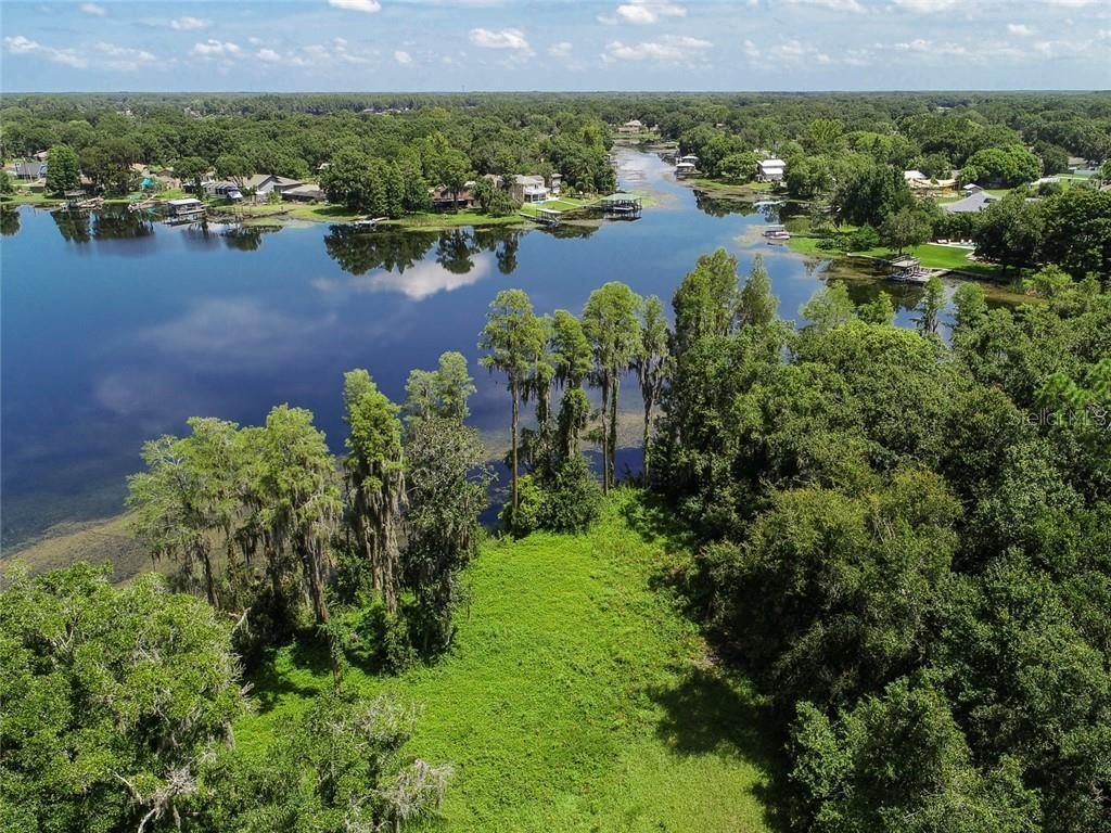 Land Olakes Manufactured Home Parks