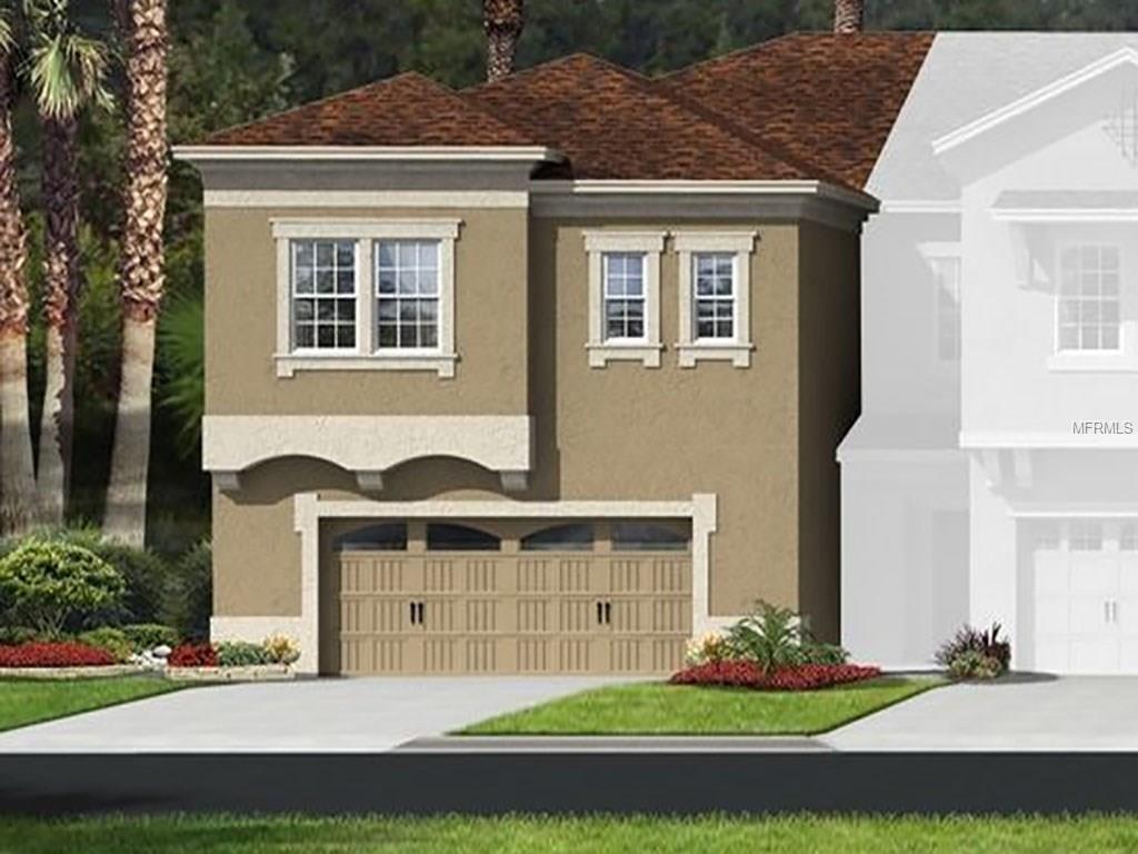 15218 Sunrise Grove Ct, WINTER GARDEN, FL 34787 | MLS# T2937267 | Redfin