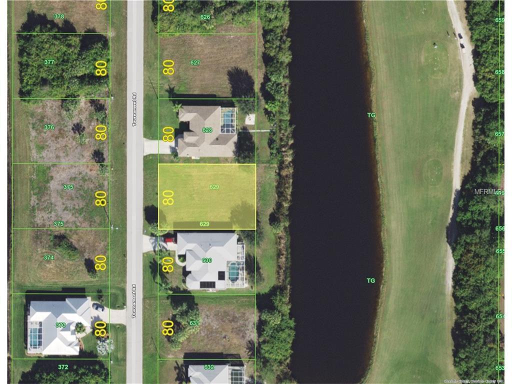 244 Tournament Rd, ROTONDA WEST, FL 33947   MLS# D5912309 ...