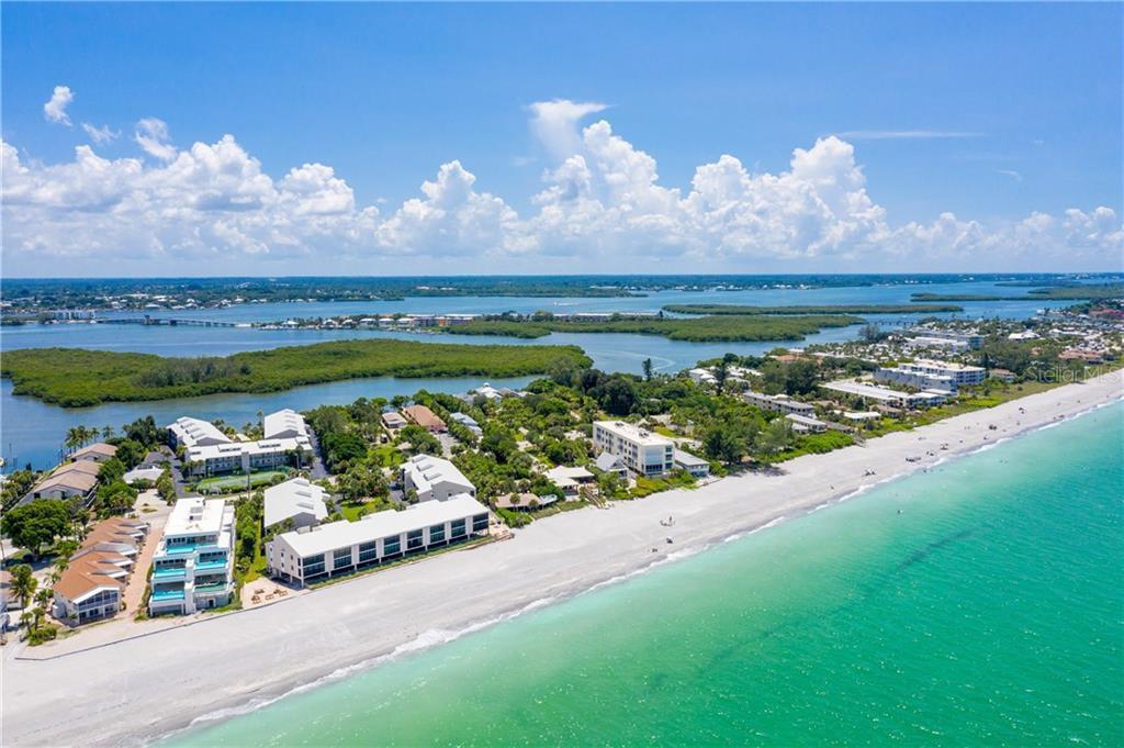 2700 N Beach Rd Unit A204, ENGLEWOOD, FL 34223 | MLS ...