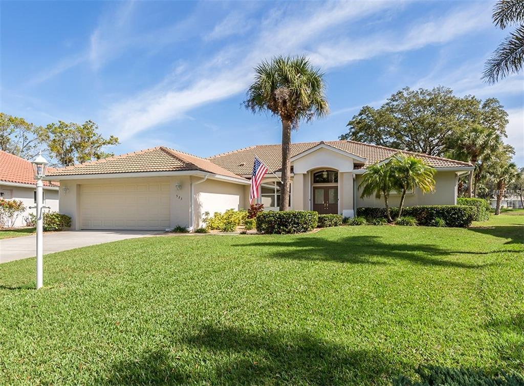523 Park Estates Sq, VENICE, FL 34293 | MLS# N6104326 | Redfin