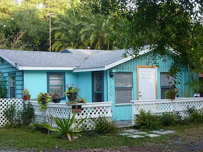 150 N Elm St, ENGLEWOOD, FL 34223   MLS# N5784335   Redfin