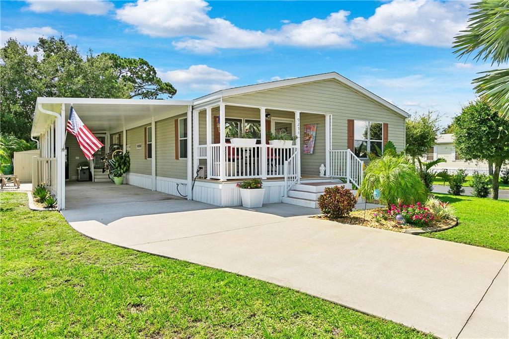 9254 Pinehaven Way, ENGLEWOOD, FL 34224 | MLS# D6112342 ...