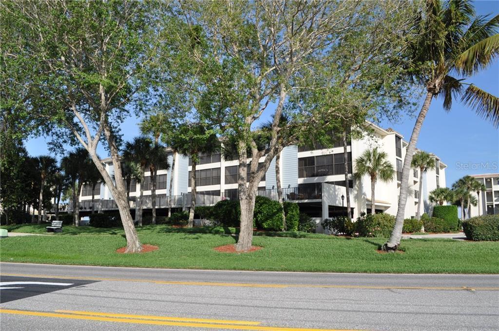 1651 Beach Rd #312, ENGLEWOOD, FL 34223 | MLS# D6109354 ...
