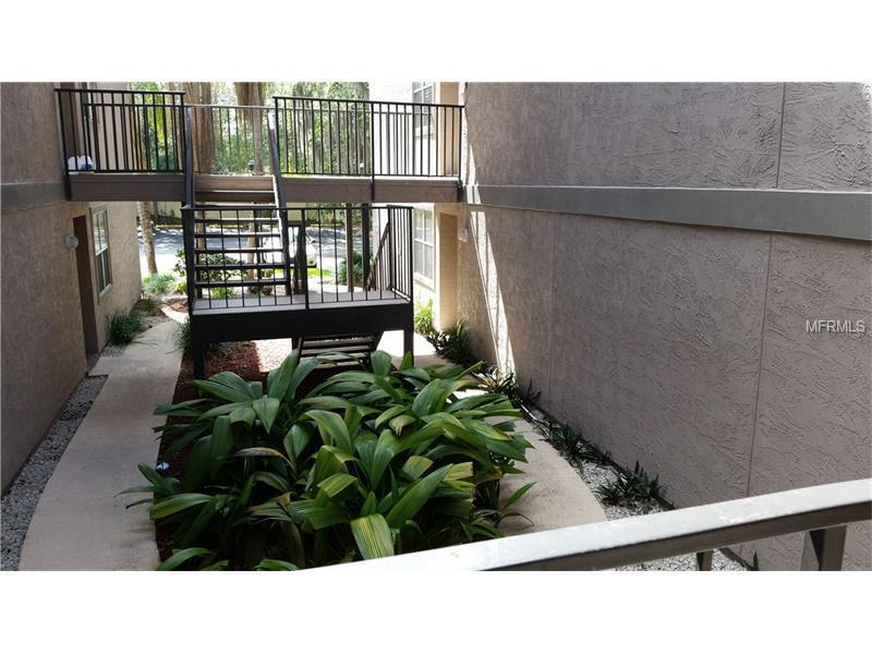 4207 Winding Moss Trl #205, TAMPA, FL 33613 - 1 bed/1 bath