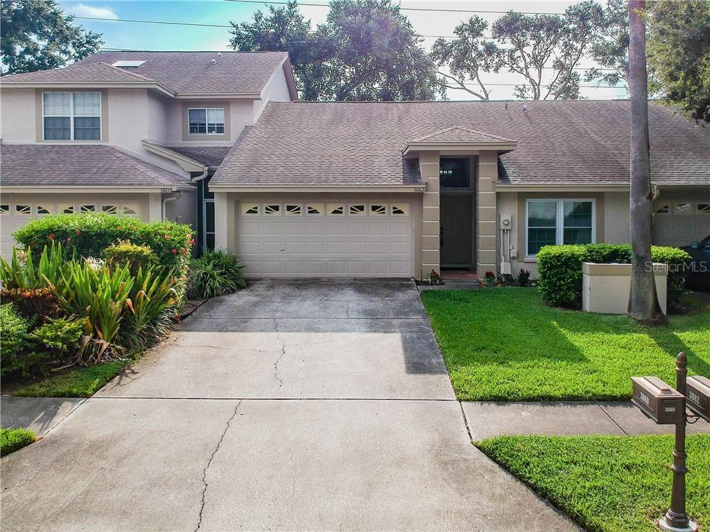 2519 Fawn Ct, CLEARWATER, FL 33761