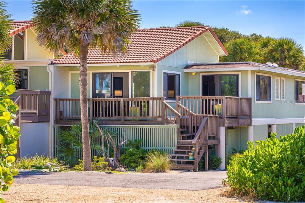 2980 N Beach Rd Unit C2-3, ENGLEWOOD, FL 34223 | MLS ...
