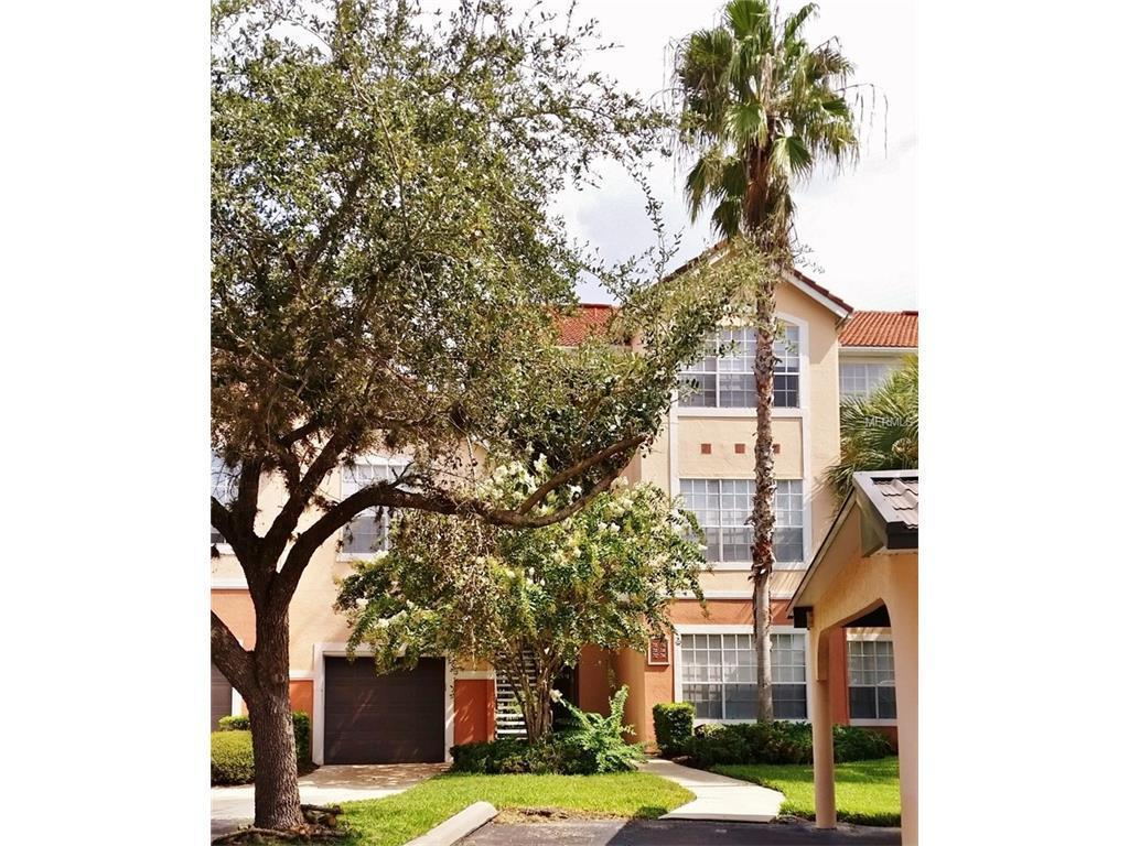 4160 Central Sarasota Pkwy #623, SARASOTA, FL 34238 | MLS# A4186427 ...