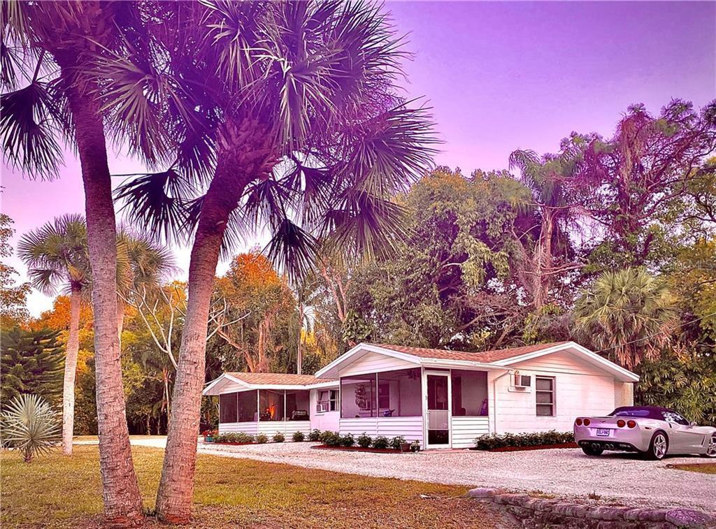 245 Pineapple St, ENGLEWOOD, FL 34223   MLS# A4493435   Redfin