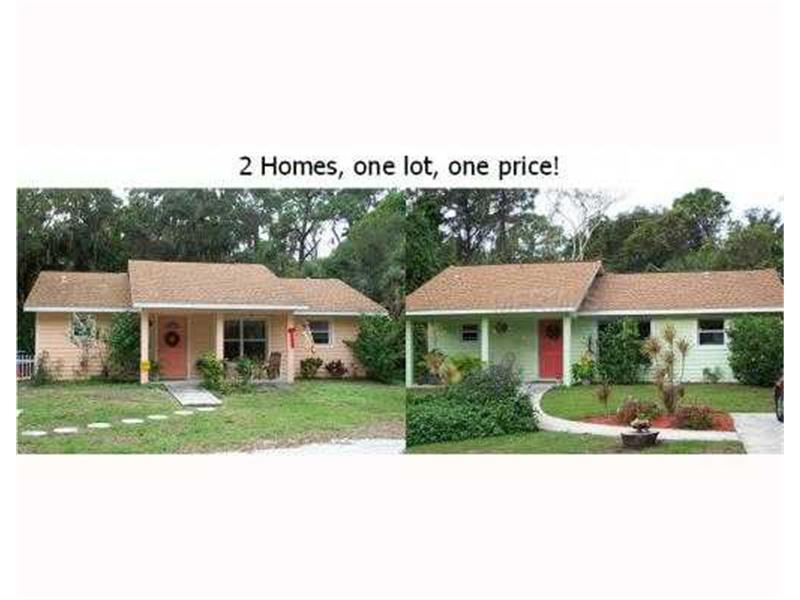 146 Cedar St, ENGLEWOOD, FL 34223   MLS# N5767525   Redfin