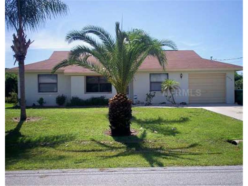 6343 Brookridge St, Englewood, FL 34224 | Redfin
