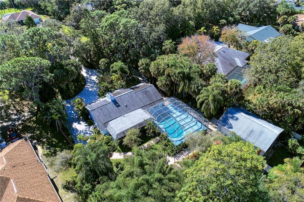 1716 Manasota Beach Rd, ENGLEWOOD, FL 34223 | MLS ...