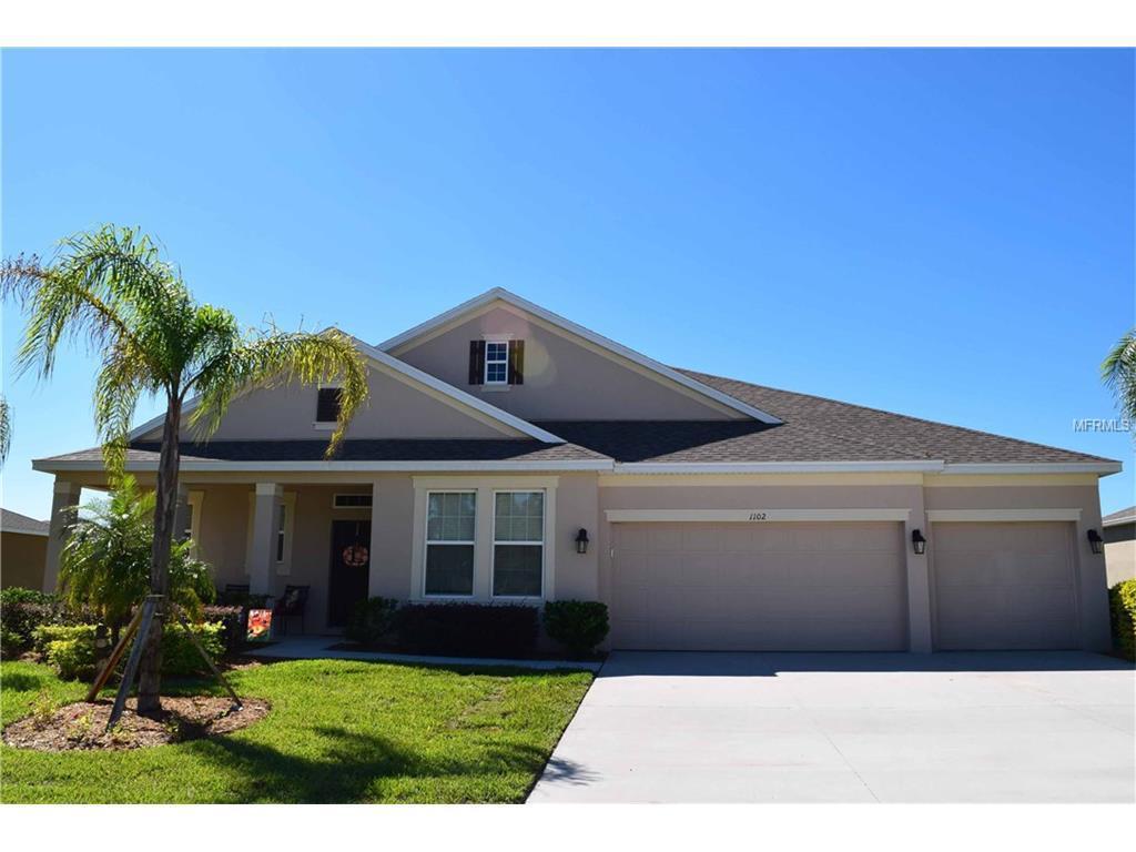1102 Rock Creek St, APOPKA, FL 32712   MLS# G4848583   Redfin