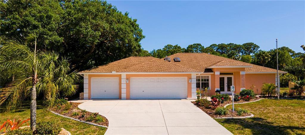531 Cobalt Rd, ENGLEWOOD, FL 34223 | MLS# D6117602 | Redfin