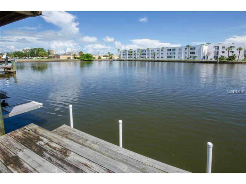 6806 Sea Gull Dr S, St Petersburg, FL 33707 | MLS# U7704608 | Redfin