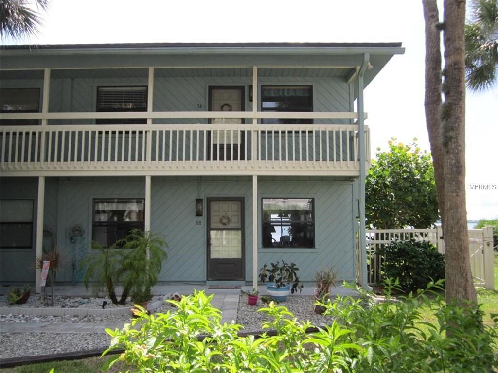 5041 N Beach Rd #5, ENGLEWOOD, FL 34223 | MLS# D5912646 ...