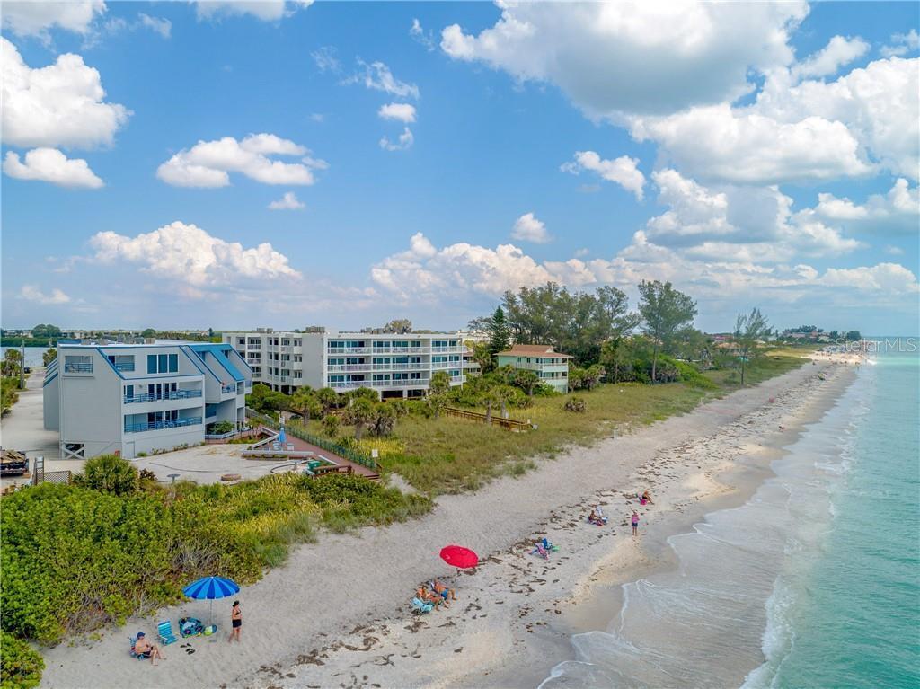 2400 N Beach Rd #15, ENGLEWOOD, FL 34223 | MLS# A4435649 ...