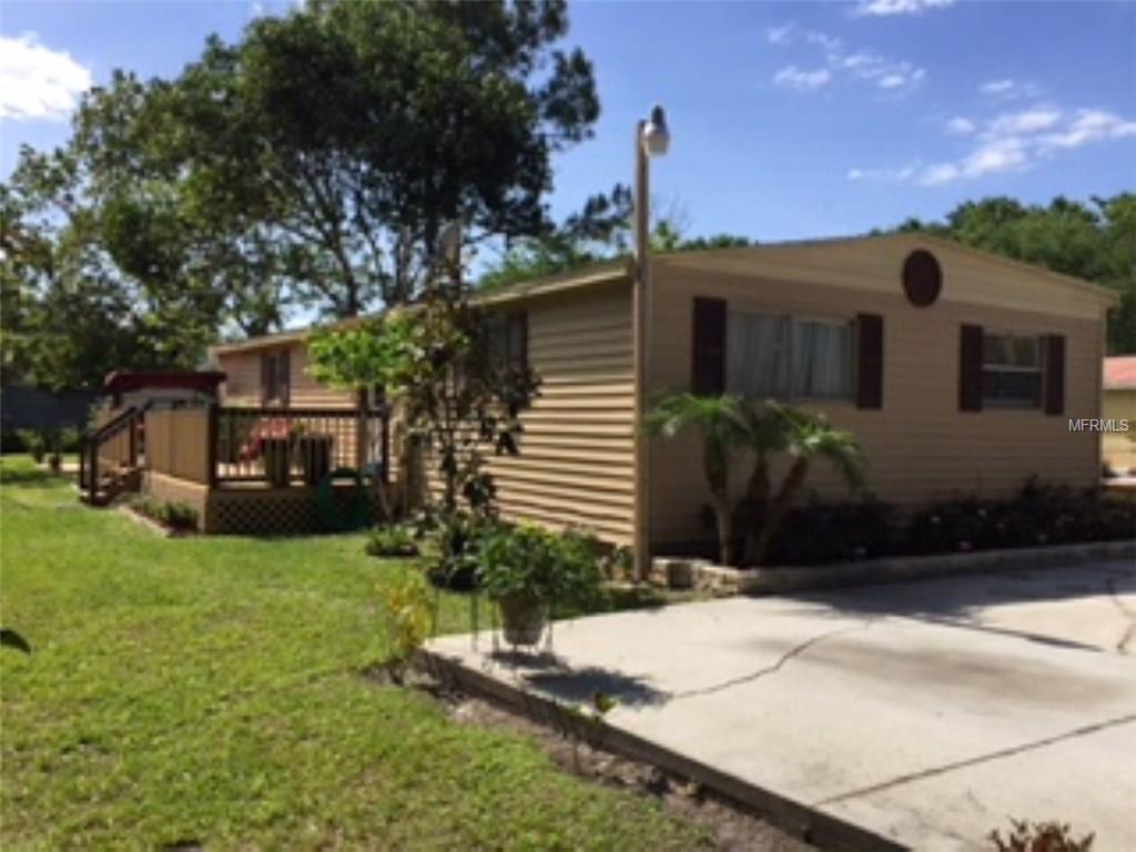 604 Foster Ave, WINTER GARDEN, FL 34787 | MLS# G4826662 | Redfin