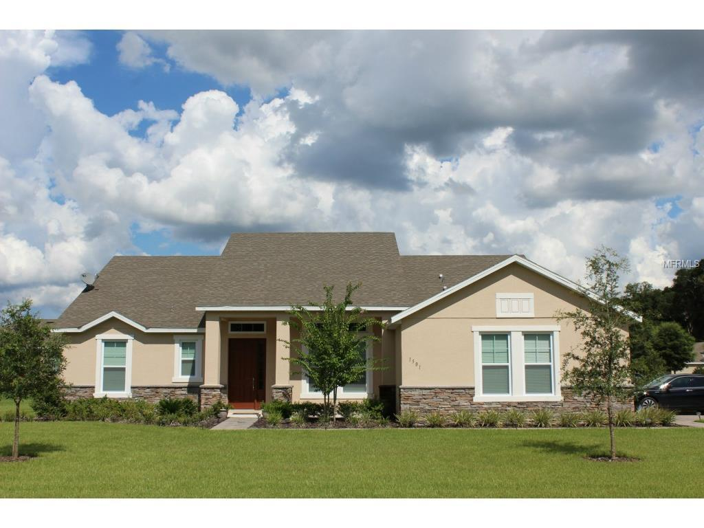 1501 Lancashire Way, DELAND, FL 32720 | MLS# V4707666 | Redfin