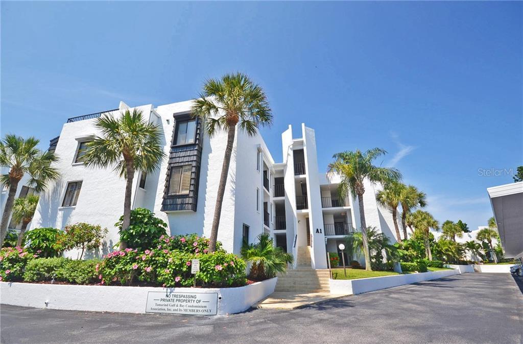 2950 N Beach Rd Unit A122, ENGLEWOOD, FL 34223 | MLS ...