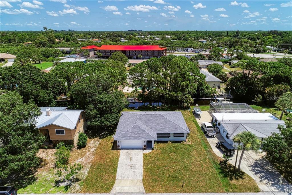 1070 Newton St, ENGLEWOOD, FL 34224 | MLS# D6112738 | Redfin