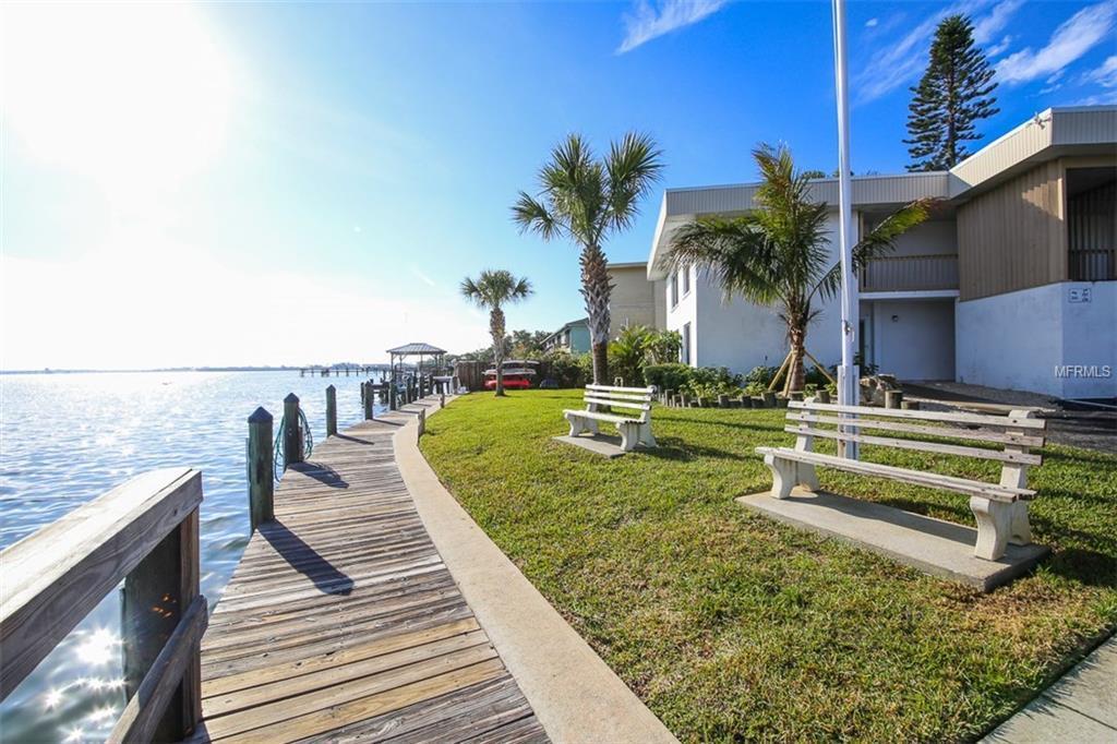 5055 N Beach Rd #101, ENGLEWOOD, FL 34223 | MLS# D5922775 ...