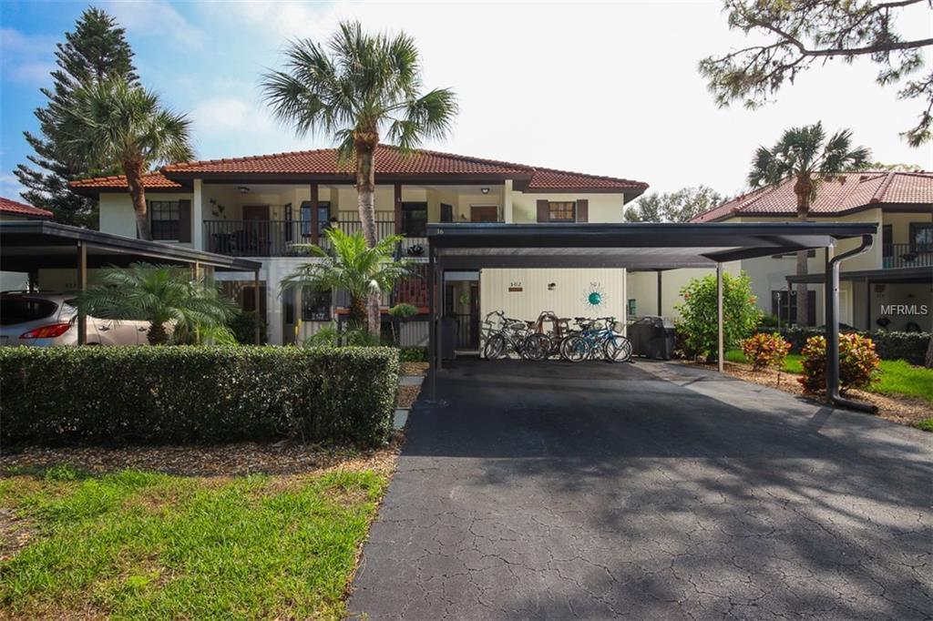 501 Pine Hollow Cir #501, ENGLEWOOD, FL 34223 | MLS ...