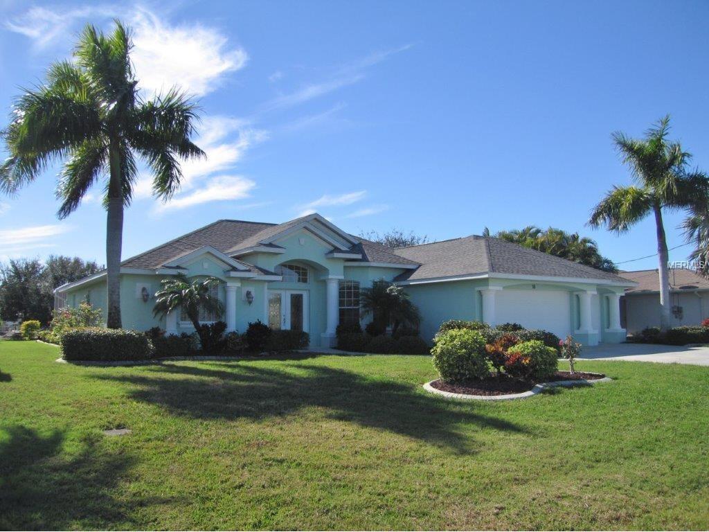 76 Pine Valley Ln, ROTONDA WEST, FL 33947 | MLS# D5918831 ...