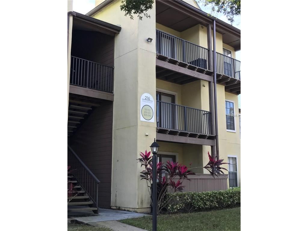 216 Afton Sq #306, ALTAMONTE SPRINGS, FL 32714 | MLS# O5549879 | Redfin