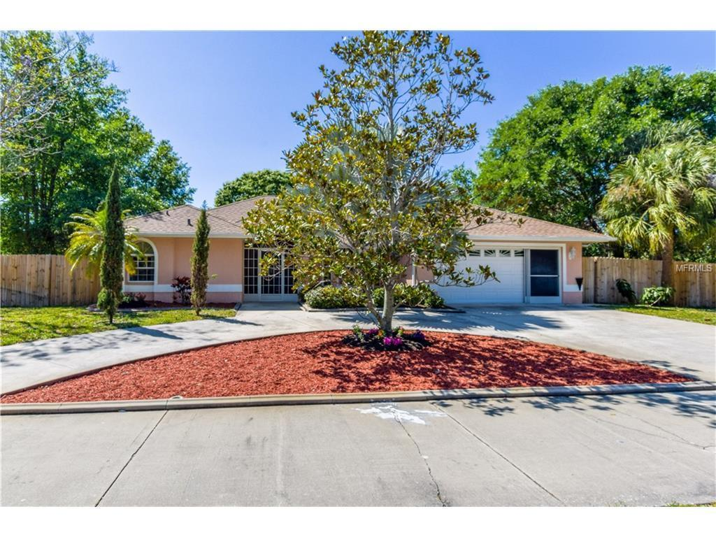 270 Old Englewood Rd, ENGLEWOOD, FL 34223 | MLS# D5917894 ...