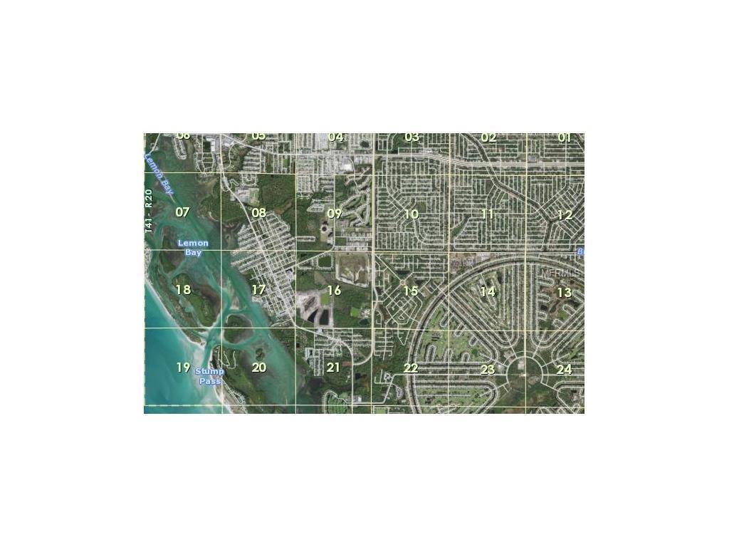 9031 Anita Ave, ENGLEWOOD, FL 34224 | MLS# C7243897 | Redfin