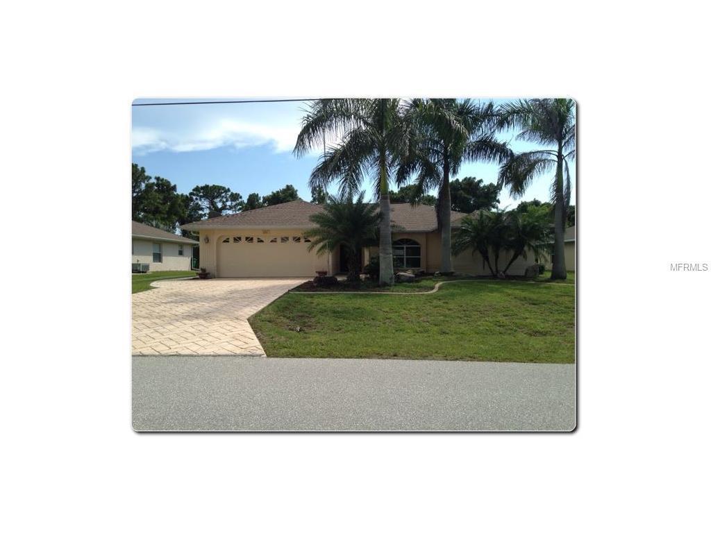 251 White Marsh Ln, ROTONDA WEST, FL 33947   MLS# C7212910 ...