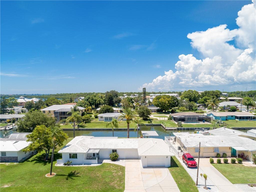 1950 Georgia Ave, ENGLEWOOD, FL 34224   MLS# D6107923   Redfin