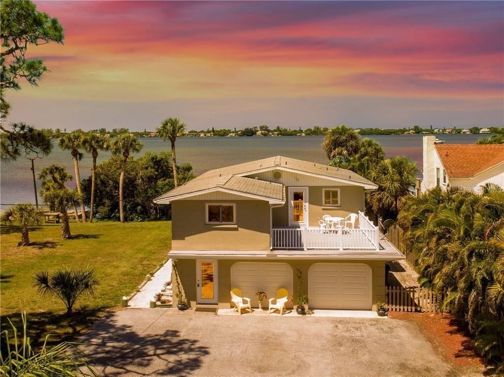 554 S Mccall Rd, ENGLEWOOD, FL 34223   MLS# D6111978   Redfin