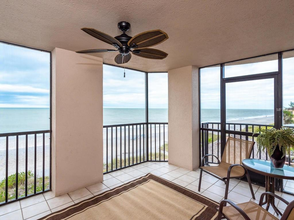 1700 Gulf Blvd #203, ENGLEWOOD, FL 34223   MLS# A4421989 ...