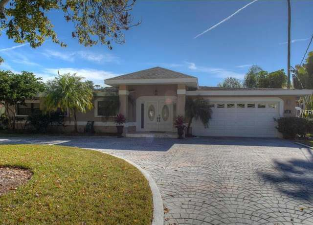 belleair fl real estate homes for sale redfin