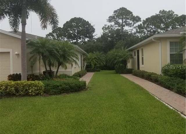 34223, FL Real Estate & Homes for Sale | Redfin