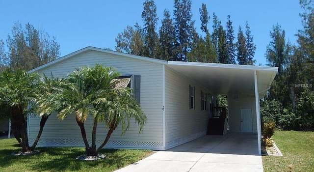 5895 Swaying Palm Dr, PUNTA GORDA, FL 33982 - 3 beds/2 baths