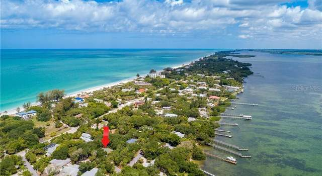 6029 Manasota Key Rd, ENGLEWOOD, FL 34223   MLS# D5790502 ...