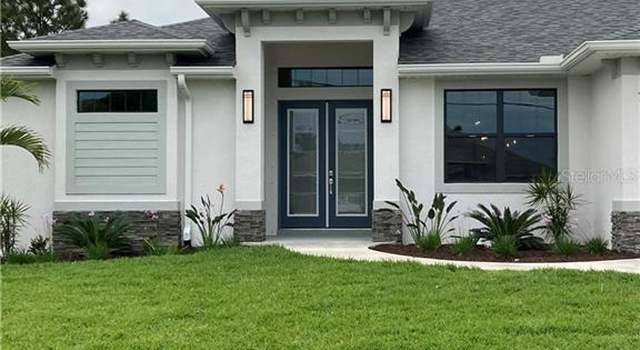 194 W Pine Valley Ln, ROTONDA WEST, FL 33947   MLS ...